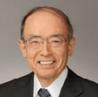 Toshizo Tanaka