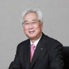 Toshio Takiguchi