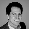 Marc-Andre Bewernik