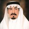 Muhammad bin Saleh Al Suhibani