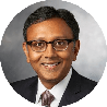 Anand Balasubrahmanyan