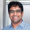 Vardhan Phadnis
