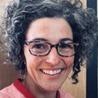 Martha Caswell