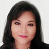 Suzanne Nguyen
