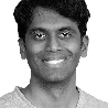 Deepak Jeevankumar