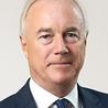 Fredrik Arp