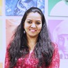 Asha Panicker