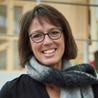 Maria Ekblad