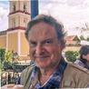 Ulrich Elben