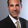 Mark Palvino