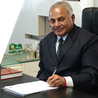 Vishnubhai M Patel