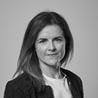 Madeleina Loughrey-Grant