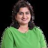 Priya Hardikar