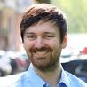Christian Mühlroth