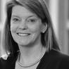 Sue Hohenleitner