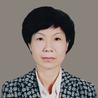 Tan Li