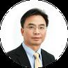 Albert Zhong