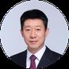 Kevin Meng