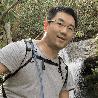 Yuanzong Qiu