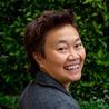 Tina Ong