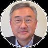 Paul L.H. Ouyang
