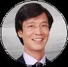 Olivier Huynh Van