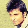 Aashil Garg