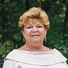 Mary Nardella