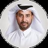 Abdulla Mohamed Al-Mahmoud