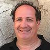 Mark Goldfarb