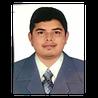Jinpal B Shah