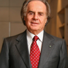 Enzo Benigni