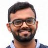 Pranay Surana