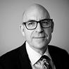 Jan Allde
