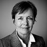 Susanne Pahlén Åklundh