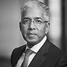 Sameer Kalra