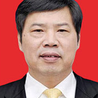 Liu Fashu