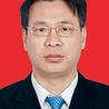 Yin Shiji