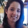 Salinder Patel