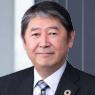 Yoshiaki Okiyama