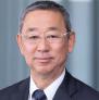 Akihiro Kida