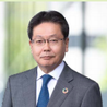 Atsuo Ohi