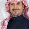 Mohammed Farouq Almoayyed
