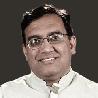 Diptarup Chakraborti