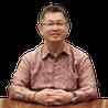 Tan Wie Tjin