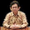 Luk Phin Tirtokuntjoro