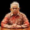 Rizal Anjar Prapanca