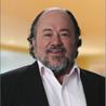 Enrique M. Aboitiz