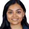 Shreya Mishra