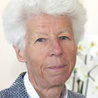 Hélène Ploix